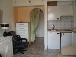Apartment To Rent Costa De La Calma Santa Ponsa Majorca